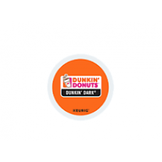 Dunkin Donuts - Dark Roast