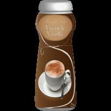 Dure-French Vanilla Shaker