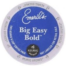 BULK Emeril's - Big Easy Bold (96ct)