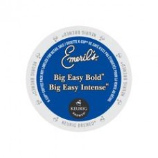 Emeril's - Big Easy Bold