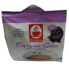 - Espresso Seta