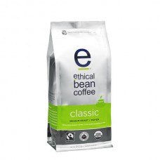 Ethical Bean - Classic FTO (2lb Bag)