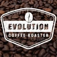 Evolution - Sumatra Mandheling - (1lb)