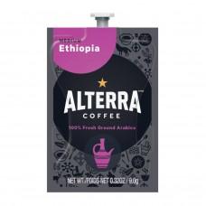 Flavia - Alterra - Ethiopia