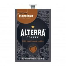 Flavia - Alterra - Hazelnut