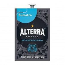 Flavia - Alterra - Sumatra