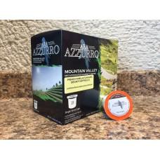 Azzurro French Vanilla *DECAF*