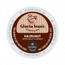 GJ-Hazelnut