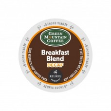 GM-Breakfast Blend *DECAF*