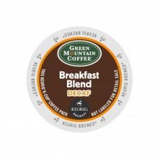 GM-Breakfast Blend *DECAF*