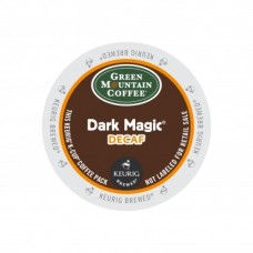 GM-Dark Magic Extra Bold *DECAF*