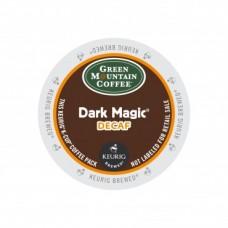 GM-Dark Magic Extra Bold *DECAF*