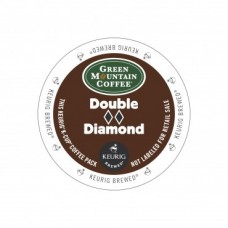 GM-Double Black Diamond