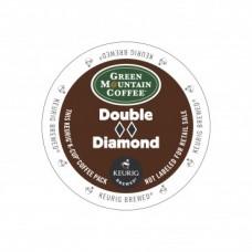 GM-Double Black Diamond