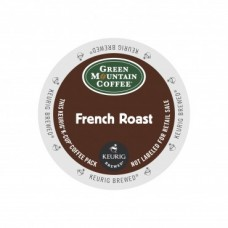 GM-French Roast