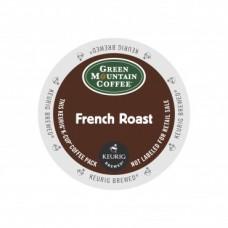 GM-French Roast