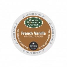 GM-French Vanilla