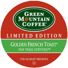 GM-Golden French Toast