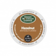 GM-Hazelnut