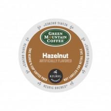GM-Hazelnut