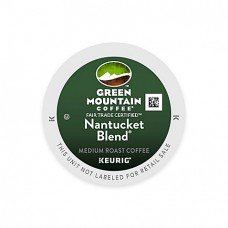GM-Nantucket Blend