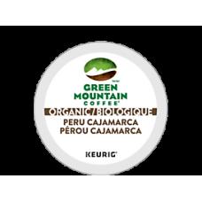 GM-Organic Peru Cajamarca (Dated Nov 7th 2017)