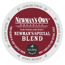 GM - Newmans Special Blend (12)