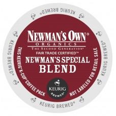 GM - Newmans Special Blend (12)