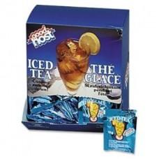 Good Host Iced Tea Singles