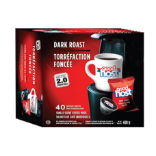 Goodhost - Dark Roast (40ct)
