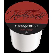 Hamilton Mills - Heritage Blend