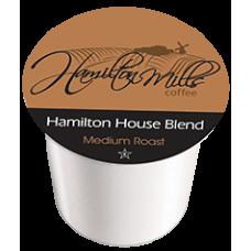 Hamilton Mills - House Blend