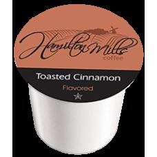 Hamilton Mills - Toasted Cinnamon