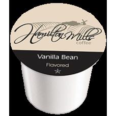 Hamilton Mills - Vanilla Bean