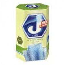 J-Cloths Biodegradable Towels