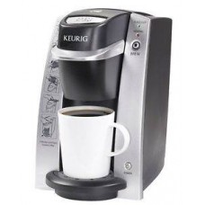 Keurig K130 To Go Brewer