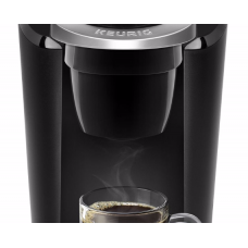 Keurig K35 Brewer