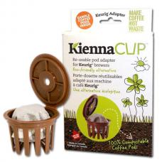 Kienna CUP