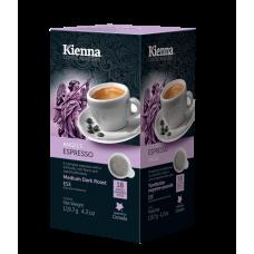 Kienna ESE Angel's Espresso