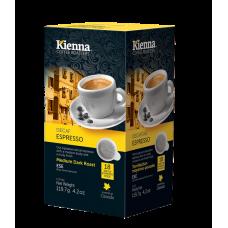 Kienna ESE ESpresso *DECAF*