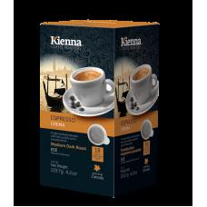 Kienna ESE Espresso Crema