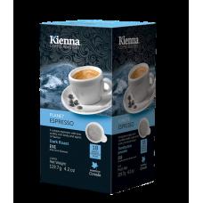 Kienna ESE Planet Espresso