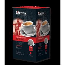Kienna ESE Vienna Espresso