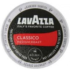 LavAzza Classico