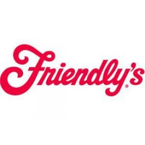 Friendly's (4)