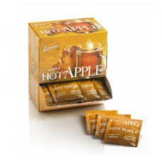 Lynch Hot Maple Apple Cider