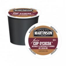 Martinson - Cup O'Cocoa