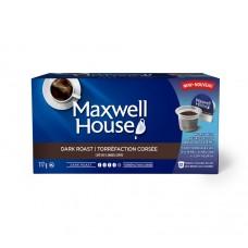 Maxwell House - Dark Roast