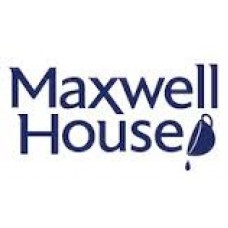 Maxwell House - French Vanilla (Dated - Sept 6th 2017)