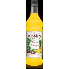 Monin Chipotle Pineapple